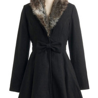 Shop Windows Coat | Mod Retro Vintage Coats | ModCloth.com