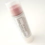 Lip Sheer - Portland Rose Lip Sheer - All Natural Lip Sheer