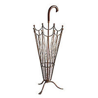 Pier 1 Umbrella Stand