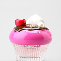 Urban Outfitters - Alice &amp; Peter Cupcake Perfume