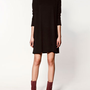Collection - Dresses - Collection - Woman - ZARA Canada