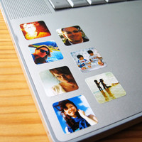 Printstagram - Instagram Stickers