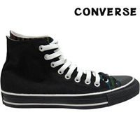 Converse CT Double Upper Hi Mens S410