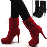High heels in Heels | eBay