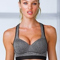 Showtime by Victoria&#x27;s Secret Sport Bra