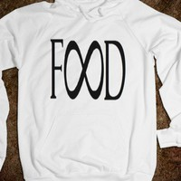 food - S.J.Fashion