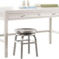 Martha Stewart Living? Craft Space Table - Craft Tables - Martha Stewart Living? Craft Furniture - Martha Stewart Living? | HomeDecorators.com