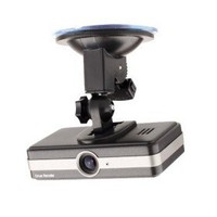 Auto CMOS Digital Video Recorder (ypy350) - US$49.38