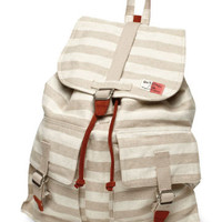 Big Swell Backpack - QUIKSILVER