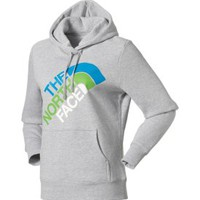 The North Face Women's Jumbo Logo Hoodie - Dick's Sporting Goods