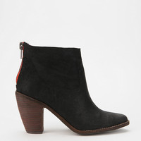 Urban Outfitters - DV By Dolce Vita Ciaran Back-Zip Ankle Boot