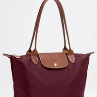 Longchamp &#x27;Le Pliage - Medium&#x27; Tote | Nordstrom