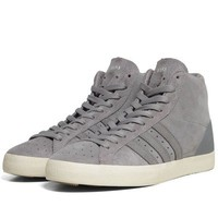 Adidas x The SoloIst Basket Profi