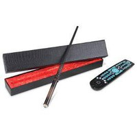 Magic Wand Remote Control | Home Living | SkyMall