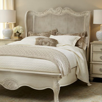 &quot;Cora&quot; Bedroom Furniture - Horchow