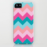 Ice Cream Sundae iPhone Case by Elizabeth | Society6