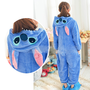 New Kigurumi Unisex Adul...