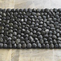 Black River Stone Mat - VivaTerra