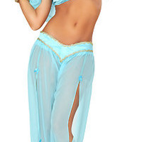Arabian Princess at 3WISHES.COM - Lingerie, Sexy Costumes and more...