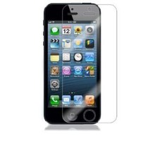 Amazon.com: 5 ScreenGuard Premium Clear IPhone 5 Screen Protectors: Cell Phones & Accessories