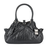 COUTURE FRAMED Tote - Totes - HANDBAGS - Jessica Simpson Collection