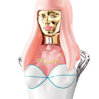 Pink Friday Nicki Minaj Fragrance Collection - Perfume - Beauty - Macy's