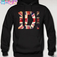 One direction in Unisex Clothing, Shoes & Accs | eBay