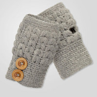 Texting Gloves | Shop Cute Accessories Now | fredflare.com