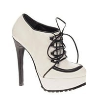KG By Kurt Geiger | KG Charles Ankle Boot at ASOS