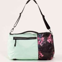do it up duffel | women&#x27;s bags | lululemon athletica