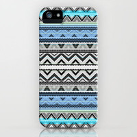Mix #76 - Double Size iPhone Case by Ornaart | Society6