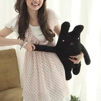 Sweet Deep V-Neck Dots Pattern Short Sleeves Frills Two Pieces Dress For Women China Wholesale - Sammydress.com