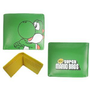 Amazon.com: Super Mario Green Yoshi Wallet: Everything Else