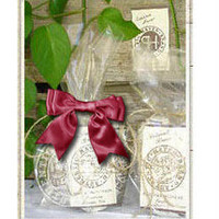 Authentic Haven Brand Sampler 3 Gift Pac