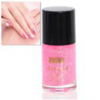 12 Boxes Nial Glitter Sparkle for Nail Make-up - A China Wholesale - Everbuying.com