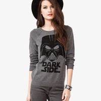 Star Wars™ Darth Vader® Sweater