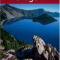 Frommer&#x27;s Oregon (Frommer&#x27;s Complete)