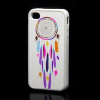 Dream Catcher IPhone 4 And IPhone 4.. on Luulla