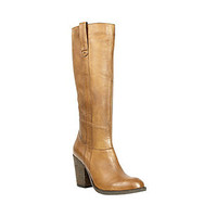 Steve Madden - RAINGERR COGNAC LEATHER
