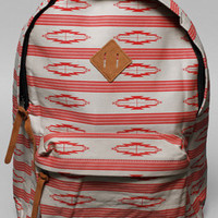 Cherokee Bag in TanRed : Unscripted : Karmaloop.com - Global Concrete Culture