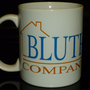 Coffee Mug Arrested Development Bluth Company by CreateItYourWay