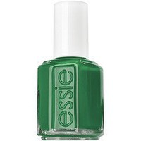 Essie Pretty Edgy 725 Nail Polish