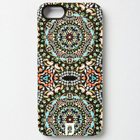 Heikki iPhone 5 Case