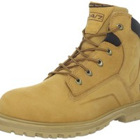 Timberland PRO Men's Magnus 6 Inches Soft Toe Work Boot