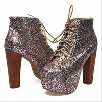 ENVI Alert: Jeffrey Campbell, Not Rated, Penny Loves Kenny, and Steve Madden  : blog.envishoes.com