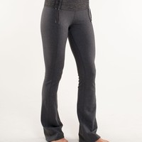recognition pant | lululemon athletica