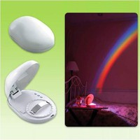Amazon.com: Rainbow Over My Bedroom: Toys &amp; Games