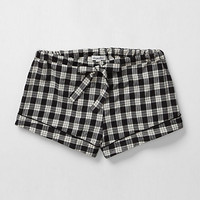$29.95 Hadley PJ Shorts - Anthropologie.com