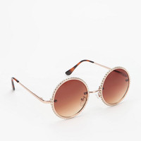 Urban Outfitters - Disco Ball Sunglasses