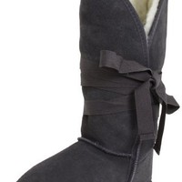 Ukala Women's Micah Knee-High Boot